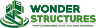 Wonder Structure logo