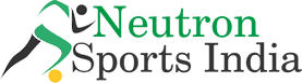 Neutron Sports logo